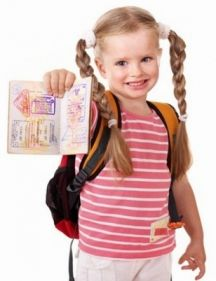 Do_New_Zealand_children_need_visa_for_Vietnam
